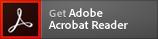 Adobe Readerダウンロード
