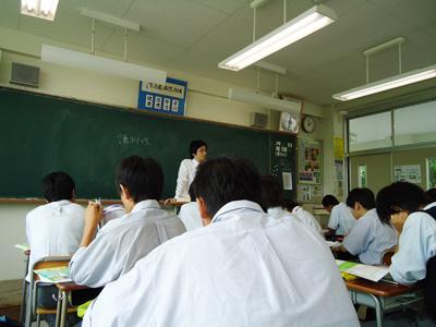 ⑤駒澤大学さん刑事法入門(22.6)