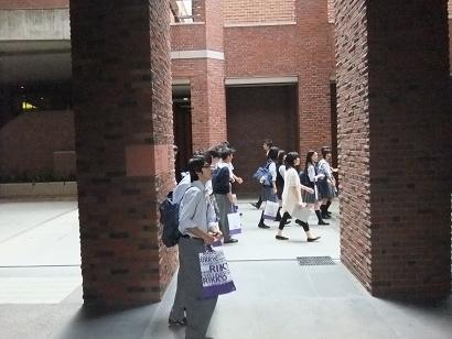 立教大学7